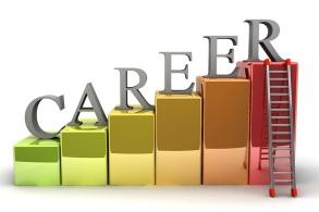 career_ladder