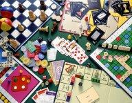 Image result for board games